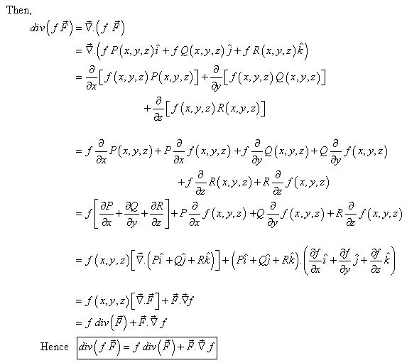 Stewart-Calculus-7e-Solutions-Chapter-16.5-Vector-Calculus-25E-1