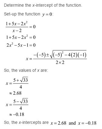 stewart-calculus-7e-solutions-Chapter-3.5-Applications-of-Differentiation-50E-2