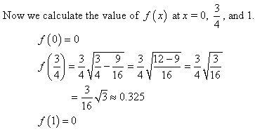 stewart-calculus-7e-solutions-Chapter-3.1-Applications-of-Differentiation-61E-5