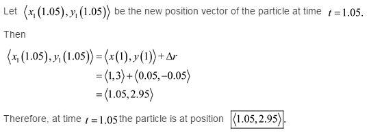 Stewart-Calculus-7e-Solutions-Chapter-16.1-Vector-Calculus-34E-2