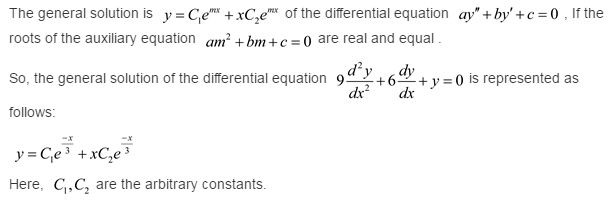 Stewart-Calculus-7e-Solutions-Chapter-17.1-Second-Order-Differential-Equations-16E-2