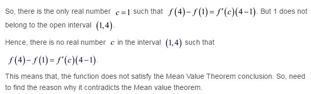 stewart-calculus-7e-solutions-Chapter-3.2-Applications-of-Differentiation-15E-3
