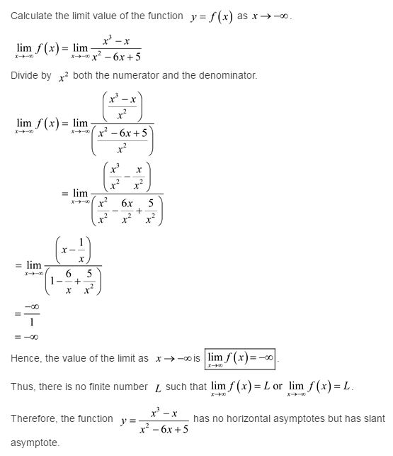 stewart-calculus-7e-solutions-Chapter-3.4-Applications-of-Differentiation-37E-2