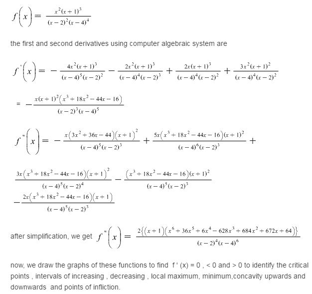 stewart-calculus-7e-solutions-Chapter-3.6-Applications-of-Differentiation-13E