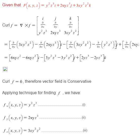 Stewart-Calculus-7e-Solutions-Chapter-16.5-Vector-Calculus-13E
