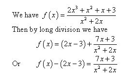 stewart-calculus-7e-solutions-Chapter-3.5-Applications-of-Differentiation-46E