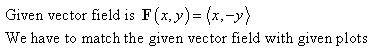 Stewart-Calculus-7e-Solutions-Chapter-16.1-Vector-Calculus-11E
