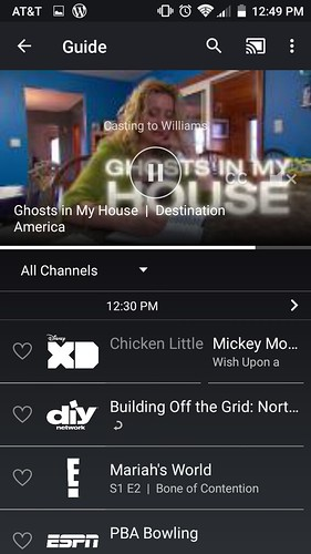 DirecTV_Now_Streaming (2)