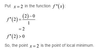 stewart-calculus-7e-solutions-Chapter-3.3-Applications-of-Differentiation-16E-4