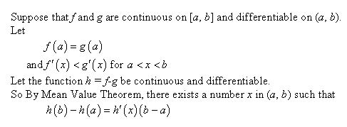 stewart-calculus-7e-solutions-Chapter-3.2-Applications-of-Differentiation-26E