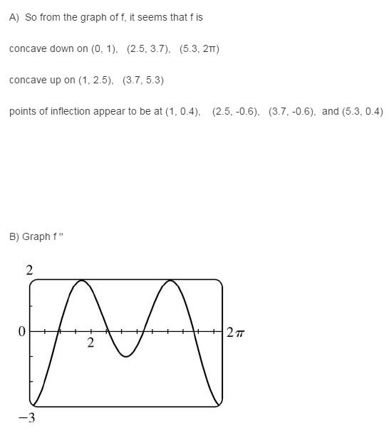stewart-calculus-7e-solutions-Chapter-3.3-Applications-of-Differentiation-45E-2