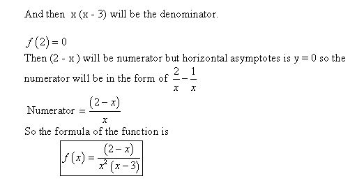 stewart-calculus-7e-solutions-Chapter-3.4-Applications-of-Differentiation-41E-1
