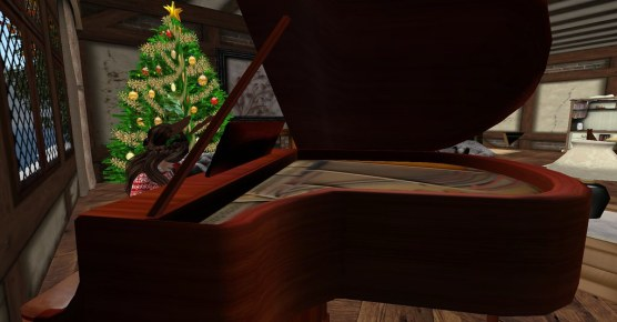 PianoHome_002