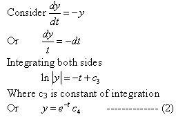 Stewart-Calculus-7e-Solutions-Chapter-16.1-Vector-Calculus-35E-5