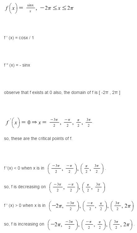 stewart-calculus-7e-solutions-Chapter-3.6-Applications-of-Differentiation-8E