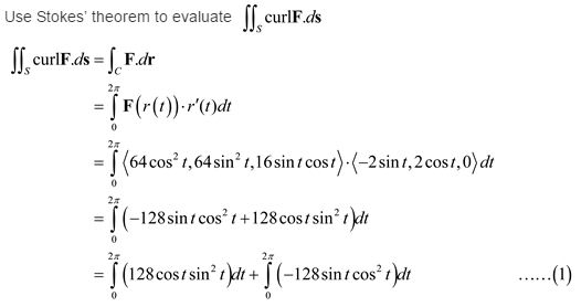 Stewart-Calculus-7e-Solutions-Chapter-16.8-Vector-Calculus-3E-2