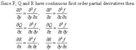 Stewart-Calculus-7e-Solutions-Chapter-16.3-Vector-Calculus-29E-1
