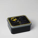 The LEGO Batman Movie Produits dérivés 08