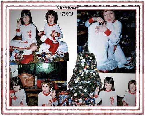 Christmas 1983 (2)