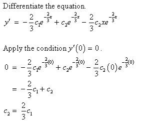 Stewart-Calculus-7e-Solutions-Chapter-17.1-Second-Order-Differential-Equations-19E-2