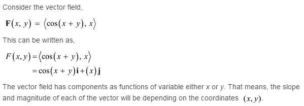 Stewart-Calculus-7e-Solutions-Chapter-16.1-Vector-Calculus-14E