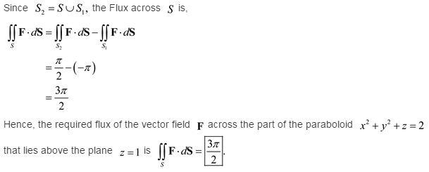 Stewart-Calculus-7e-Solutions-Chapter-16.9-Vector-Calculus-18E-5