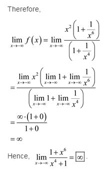 stewart-calculus-7e-solutions-Chapter-3.4-Applications-of-Differentiation-26E-2