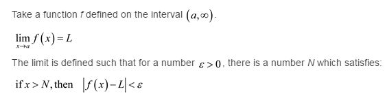stewart-calculus-7e-solutions-Chapter-3.4-Applications-of-Differentiation-24E