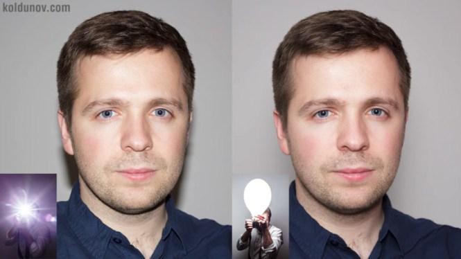 balloon-portraits-768x432