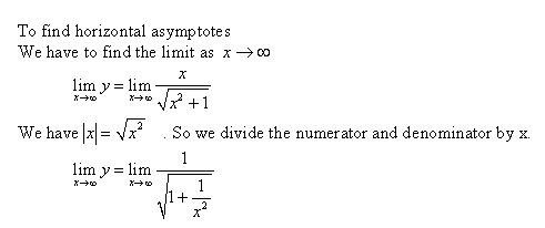 stewart-calculus-7e-solutions-Chapter-3.4-Applications-of-Differentiation-46E