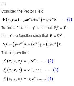 Stewart-Calculus-7e-Solutions-Chapter-16.3-Vector-Calculus-17E