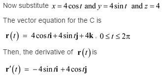 Stewart-Calculus-7e-Solutions-Chapter-16.8-Vector-Calculus-13E-2