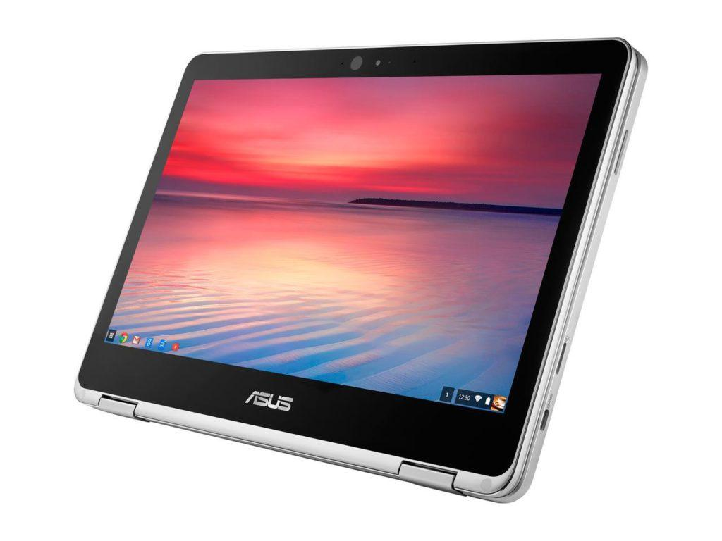 Asus-Chromebook_a