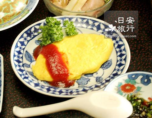 水夜亭餐 (14)