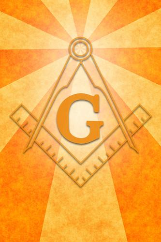 Patrick Wallpaper Hd Iphone Wallpaper Freemason A Freemason Is A Man Who