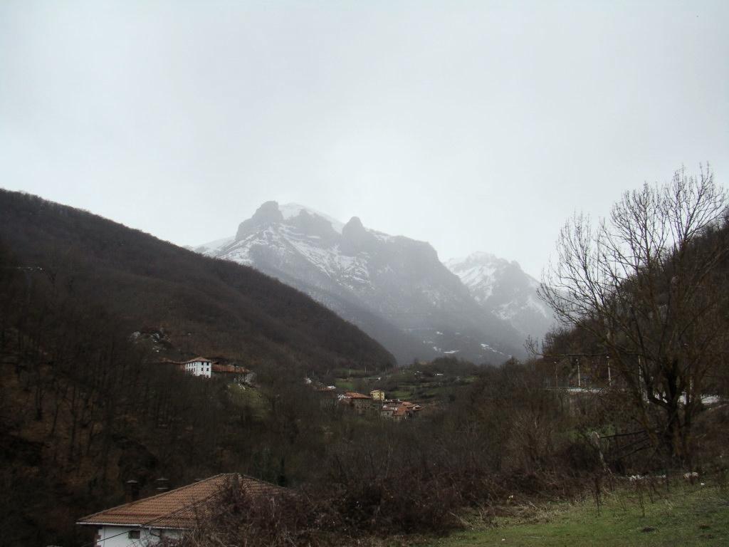 Espinama Cantabria 07