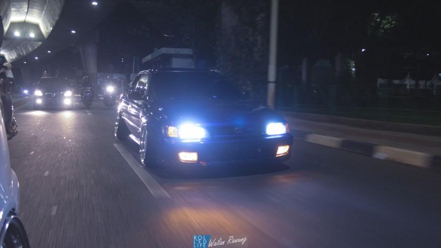 Hendra Toyota Corolla-1