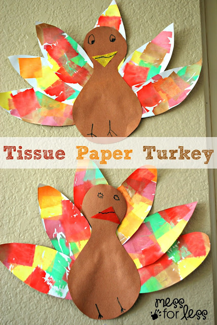 Toddler turkey crafts activities and recipes life with for Thanksgiving craft ideas for kindergarten