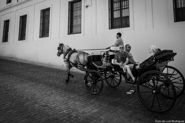 Postales de Córdoba-14
