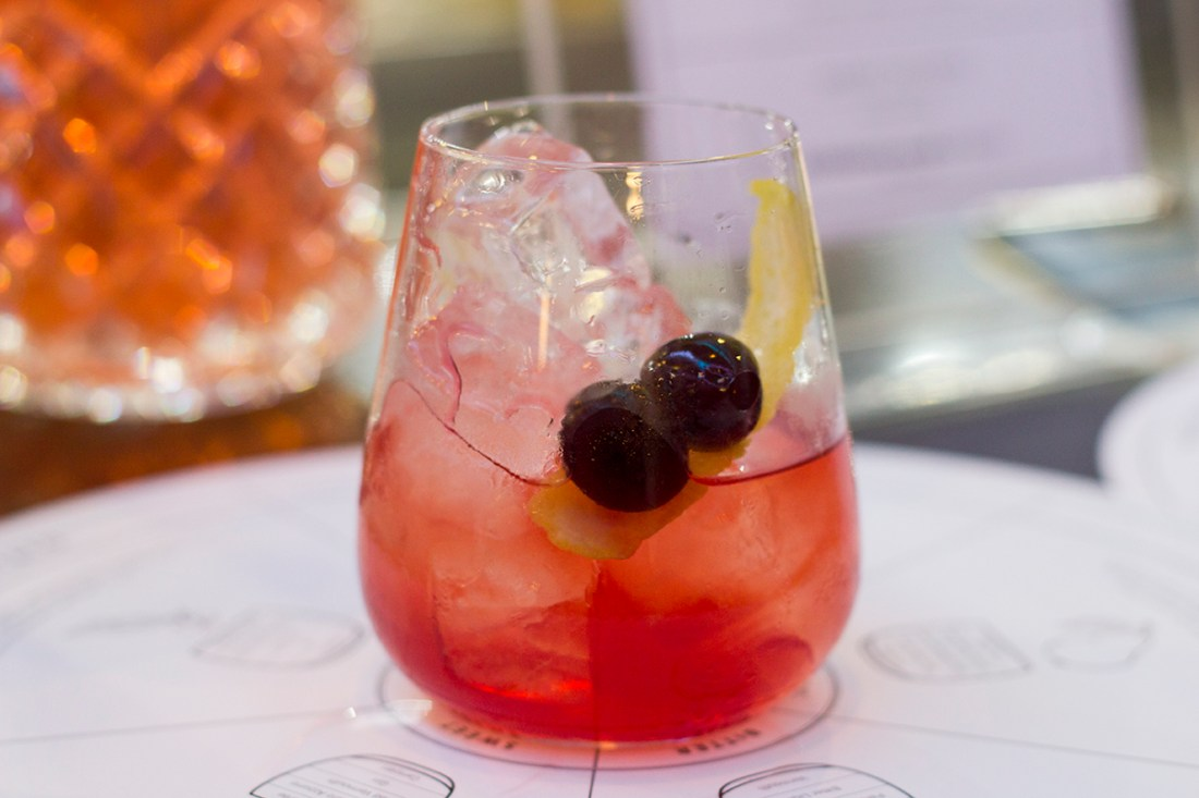 italian-negroni-cocktail-house-of-peroni