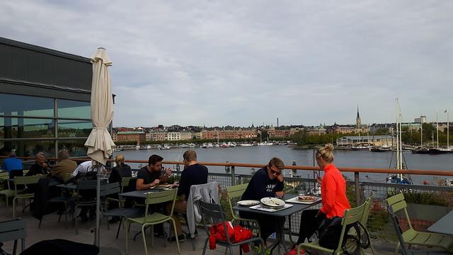 Moderna Museet - Stockholm (5)