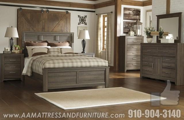 Juararo Bedroom FB