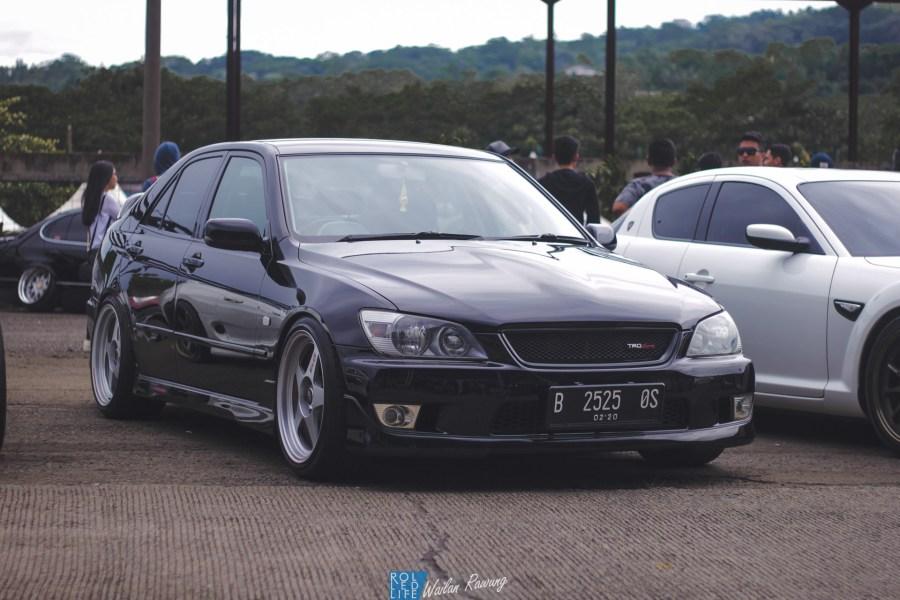 Speed Matsuri Japan Day -41