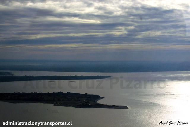 Golfo de Ancud