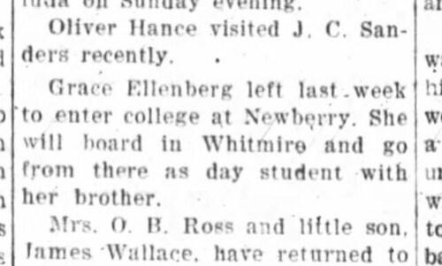 The_Index_Journal_Fri__Sep_19__1941_