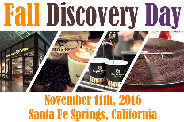 DISCOVERY DAY copy