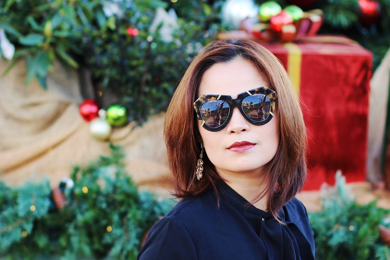 karen-walker-sunglasses-8