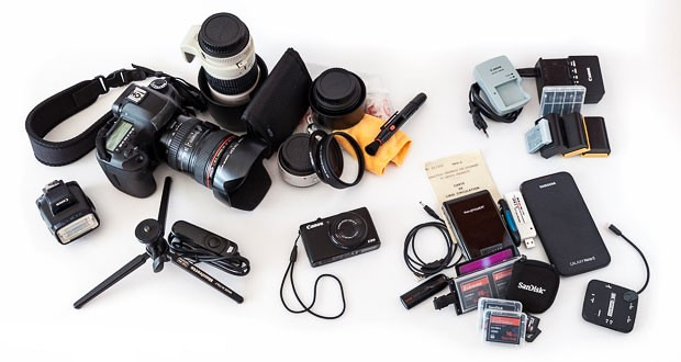 preparer-son-sac-photo-de-voyage-materiel-a-emporter
