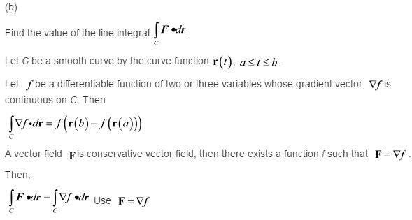 Stewart-Calculus-7e-Solutions-Chapter-16.3-Vector-Calculus-13E-2