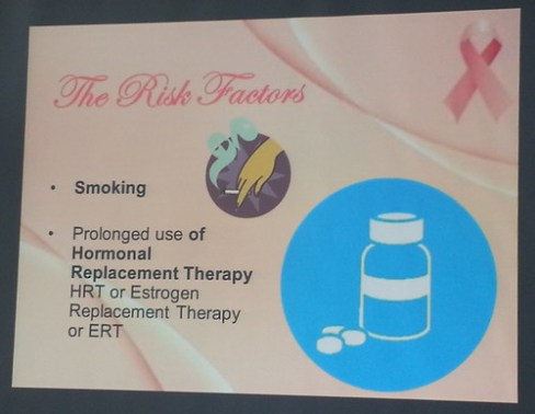 3-Risk Factors 4